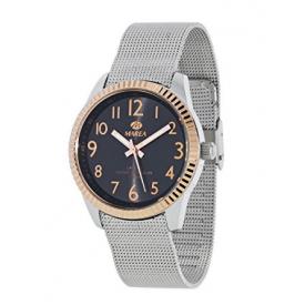 Reloj Marea B35254/2