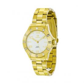 reloj marea b42151/1