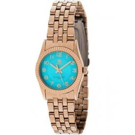 Reloj marea b21157/10
