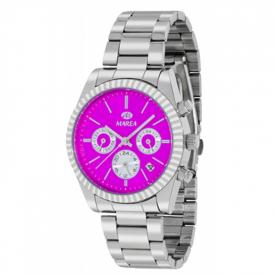 reloj marea b41155/8