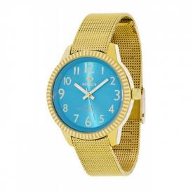 Reloj marea b35256/11