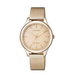 Reloj Citizen mujer em0503-83x