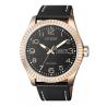 Reloj Citizen hombre eco-drive bm8533-13e