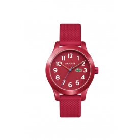 Reloj Lacoste 2030002