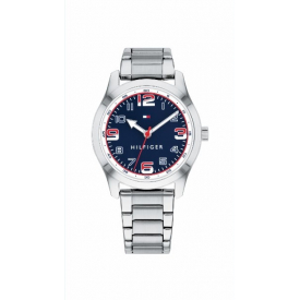 Reloj de mujer Tommy Hilfiger 1781869
