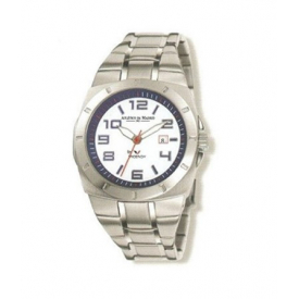 Really Reduced A Selection Of At Prices2 Outlet Watches bY7vfgy6