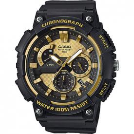Reloj Casio MTP-1302PD-7BVEF