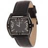 Reloj Time Force TF3171L14