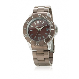 Reloj Time Force TF2996L02