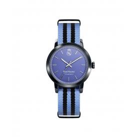 Reloj Viceroy 40966-39