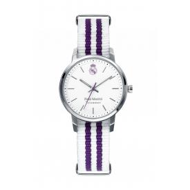 Reloj Viceroy 40966-07
