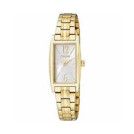 Reloj Citizen mujer ex0302-51a