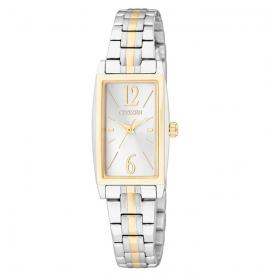 Reloj Citizen mujer ex0304-56a