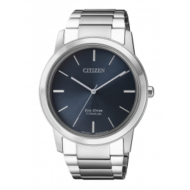 reloj citizen aw2020-82l