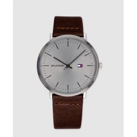 Reloj Tommy Hilfiger 1791463