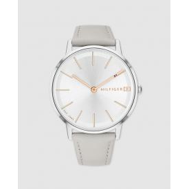 Reloj Tommy Hilfiger 1781921
