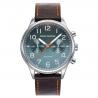 reloj mark maddox hc0003-65