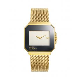 Reloj Mark Maddox HM7112-20