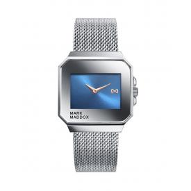 Reloj Mark Maddox HM7112-30