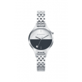 Reloj Viceroy 42330-57