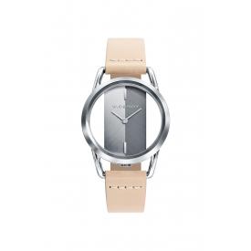 Reloj Viceroy 42332-17