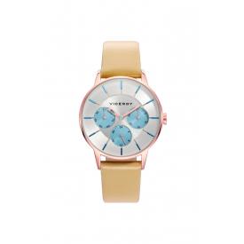 Reloj Viceroy 42328-37