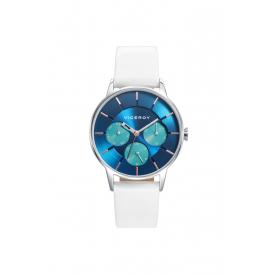 Reloj Viceroy 471162-37