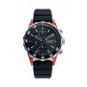 Reloj Viceroy 471159-57