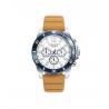 Reloj Viceroy 401003-99