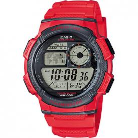 Reloj Casio AE-1000W-4AVEF