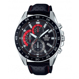 Reloj  Casio Edifice EFV-550L-1AVUEF