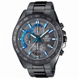 Reloj  Casio Edifice efv-550gy-8avuef