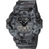 Reloj Casio Baby-G BGD-560-1ER