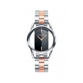 Reloj Viceroy 401135-87