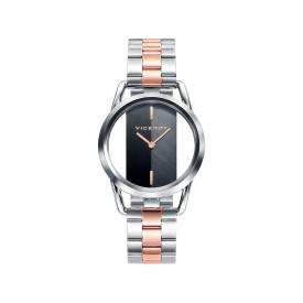 Reloj Viceroy 42336-57