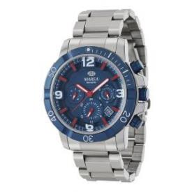 Reloj Marea B54112/4