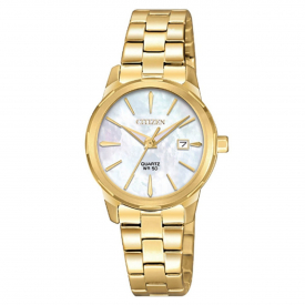 Reloj Citizen EU6072-56D