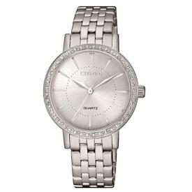 Reloj Citizen el3040-80a