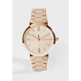 Reloj tommy hilfiger 1781959