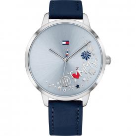 Reloj tommy hilfiger 1791561