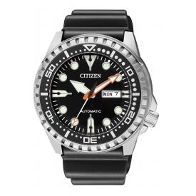 Reloj citizen automático   NH8380-15E