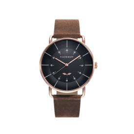 Reloj Viceroy 42375-56
