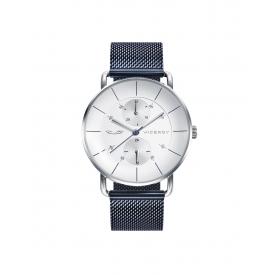 Reloj Viceroy 42365-06