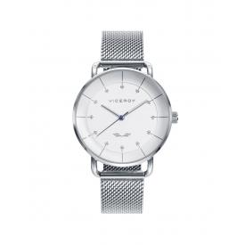 Reloj Viceroy 42360-06