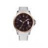 reloj viceroy 47822-47