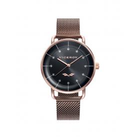 Reloj Viceroy 42362-56