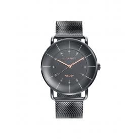 Reloj Viceroy 42371-16