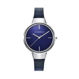 Reloj Viceroy 42350-37