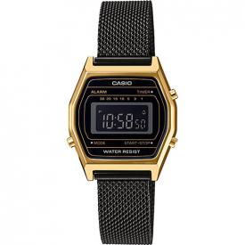 Reloj Casio  LA690WEMB-1BEF