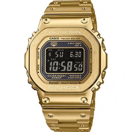 Reloj Casio  G-shock  GMW-B5000GD-9ER
